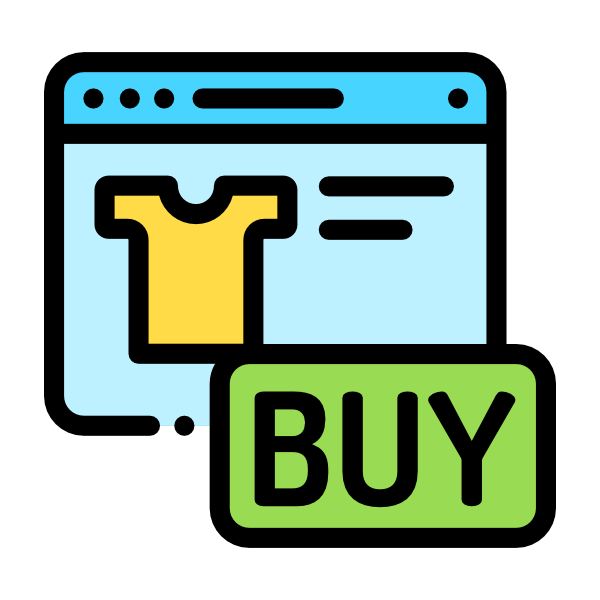 Add to Cart Button Labels for WooCommerce - WPCodeFactory