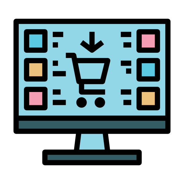 Custom Checkout Fields for WooCommerce