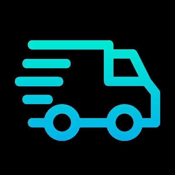 Custom Shipping Methods for WooCommerce