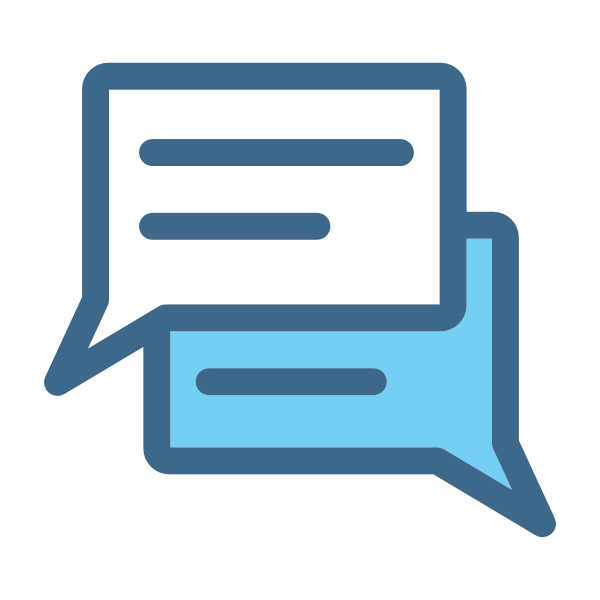 Discussions Tab for WooCommerce Products