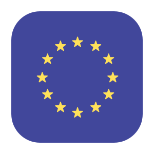 EU VAT for WooCommerce