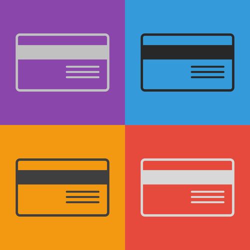 Fees and Discounts for WooCommerce Payment Gateways Plugin