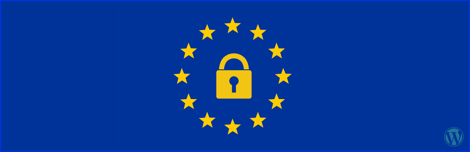 How to Make your WordPress Website GDPR Compliant