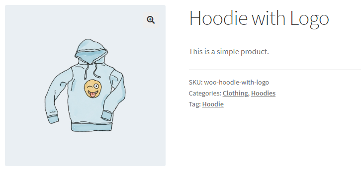 How to hide products by user role in WooCommerce - Price - After
