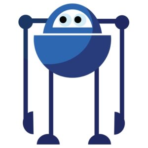 Price Robot for WooCommerce
