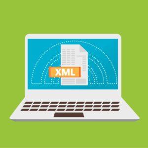 Product XML Feeds for WooCommerce