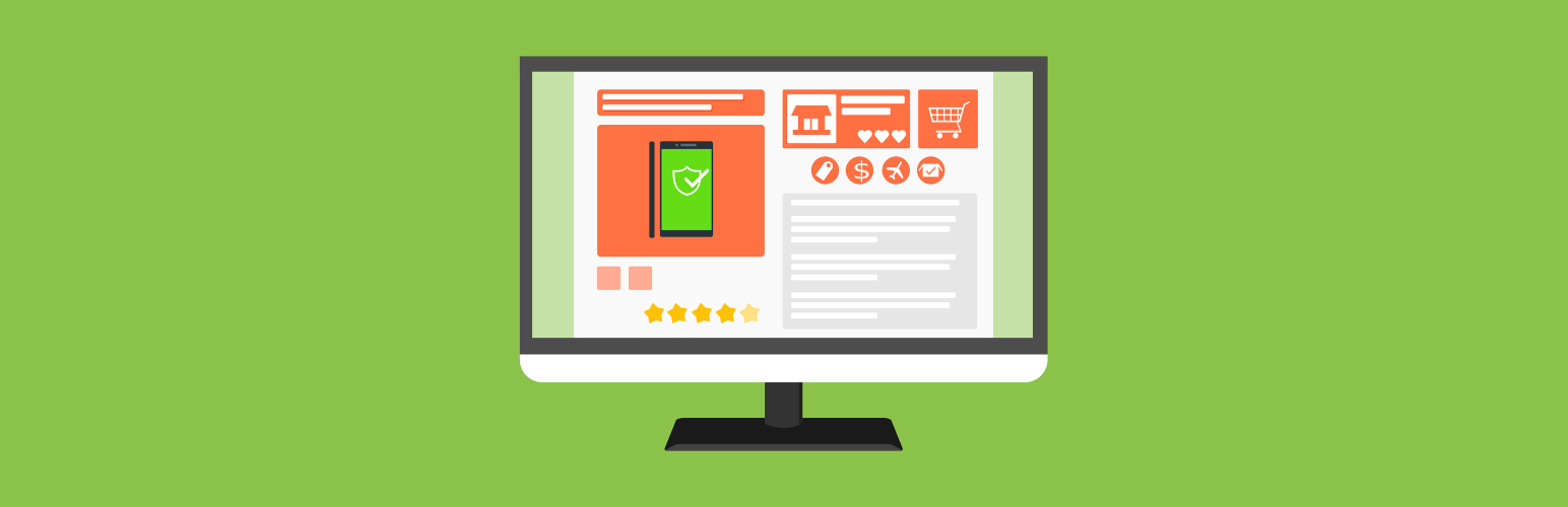 Tips to Make Awesome WooCommerce Product Pages