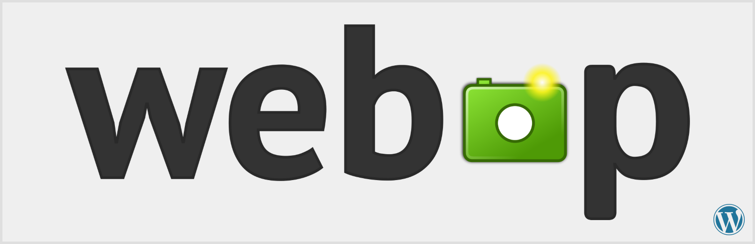What Are WebP Images and How to Use Them in Wordpress